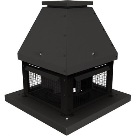 Крышный вентилятор для дымохода ВЕНТС ВКТ 4Е 250