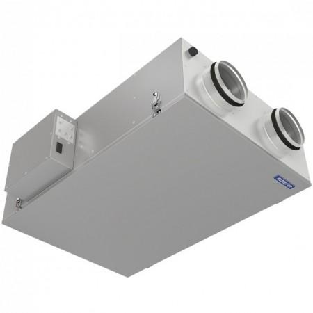 Приточно вытяжная установка ВЕНТС ВУЭ2 200 П (VENTS)