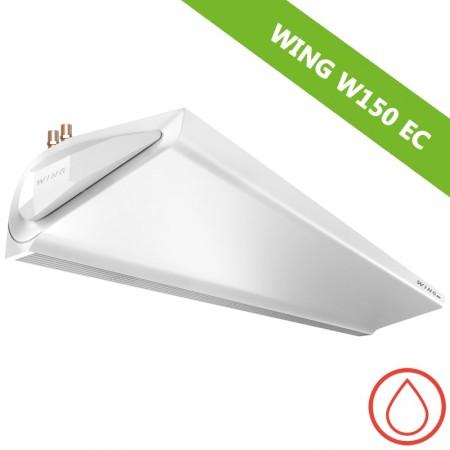 Тепловая завеса Wing W150 EC