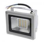 Светодиодные прожекторы LED (ЛЕД)