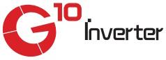 G10 инвертор