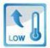 Запуск при низькій температурі