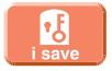 """Функция """"I Save"""""""
