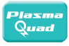 Plazma Quad