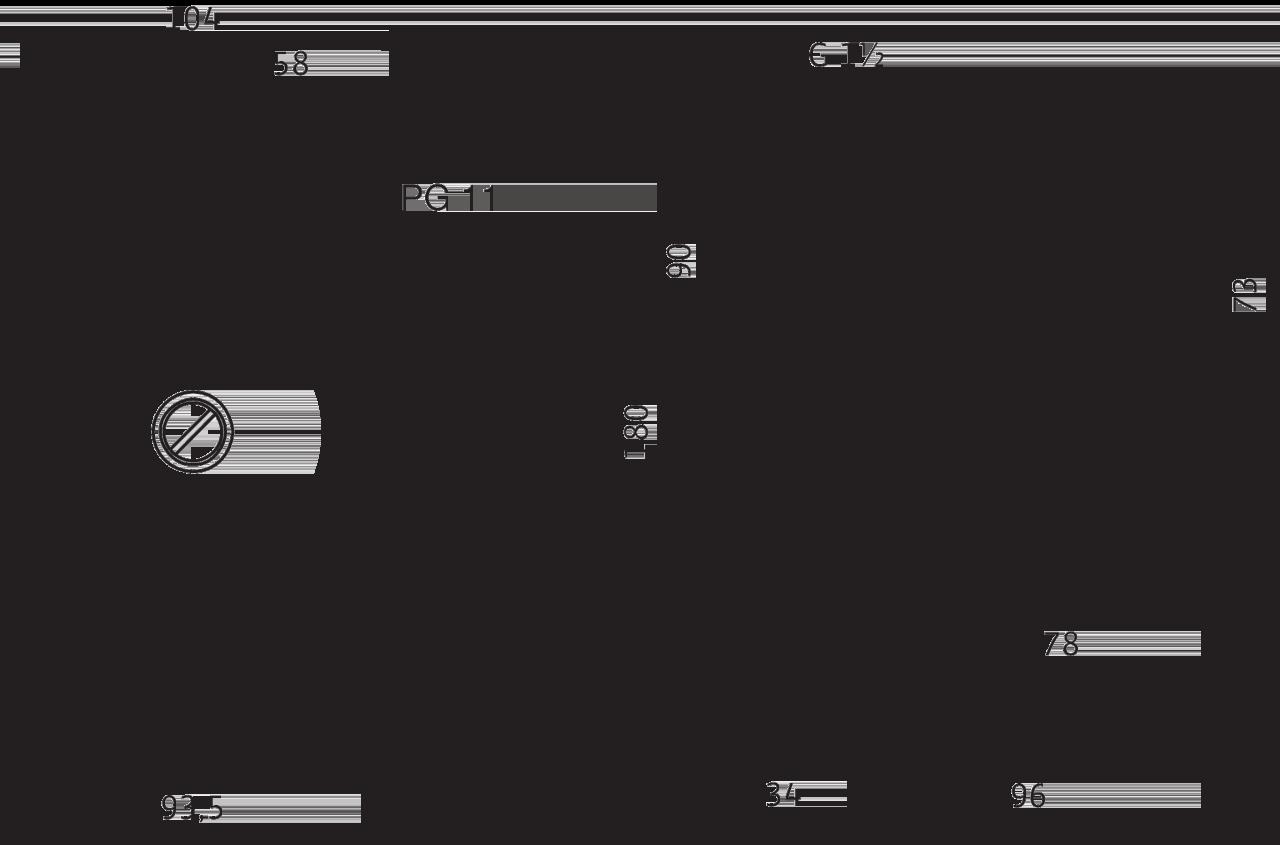 Габаритные размеры циркуляционного насоса Wilo Star-RS 25/2