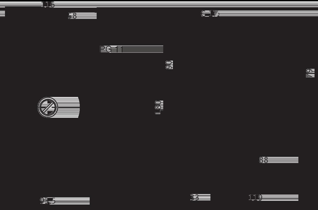 Габаритные размеры циркуляционного насоса Wilo Star-RS 25/8