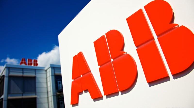 Производственная компания ABB