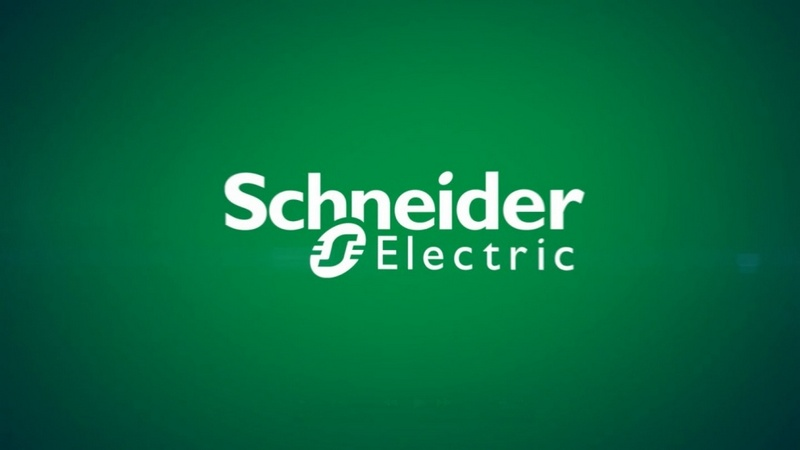 Компания Schneider Electric